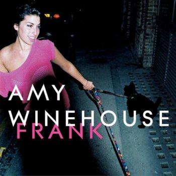 https://static.tvtropes.org/pmwiki/pub/images/frank_amy_winehouse_2410.jpg