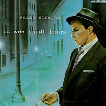https://static.tvtropes.org/pmwiki/pub/images/frank_sinatra_in_the_wee_small_hours_cover_art_4572.jpg