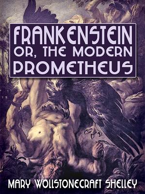 https://static.tvtropes.org/pmwiki/pub/images/frankenstein_cover.png
