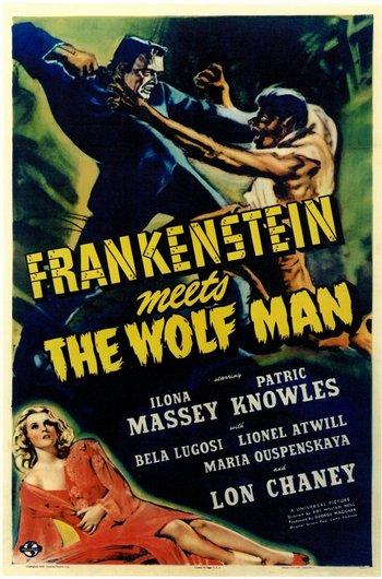 https://static.tvtropes.org/pmwiki/pub/images/frankenstein_meets_the_wolfman_poster.jpg