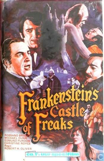 https://static.tvtropes.org/pmwiki/pub/images/frankensteins_castle_of_freaks.jpg