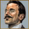 https://static.tvtropes.org/pmwiki/pub/images/franklin.png