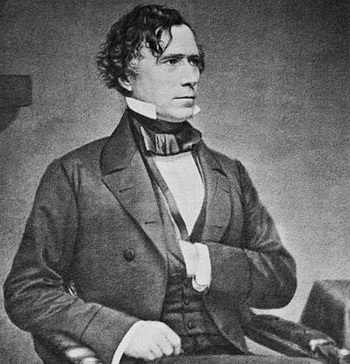 http://static.tvtropes.org/pmwiki/pub/images/franklin_pierce.jpg