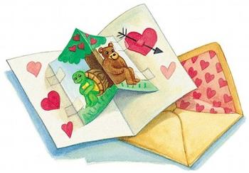 https://static.tvtropes.org/pmwiki/pub/images/franklin_valentine.png