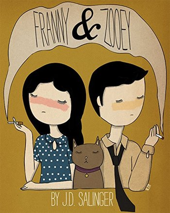 https://static.tvtropes.org/pmwiki/pub/images/franny_and_zooey.jpg
