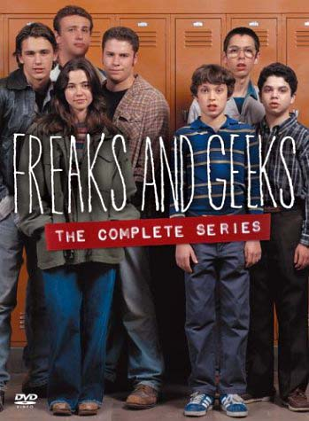 http://static.tvtropes.org/pmwiki/pub/images/freaks_and_geeks_tv_dvd_7057.jpg