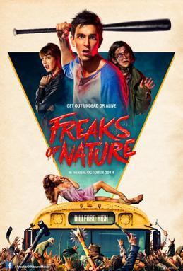 https://static.tvtropes.org/pmwiki/pub/images/freaks_of_nature_poster.jpg