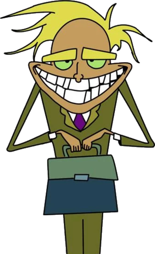 https://static.tvtropes.org/pmwiki/pub/images/freaky_fred.png