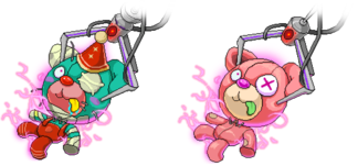 https://static.tvtropes.org/pmwiki/pub/images/freddy_and_tommy_gods_of_plushies.png