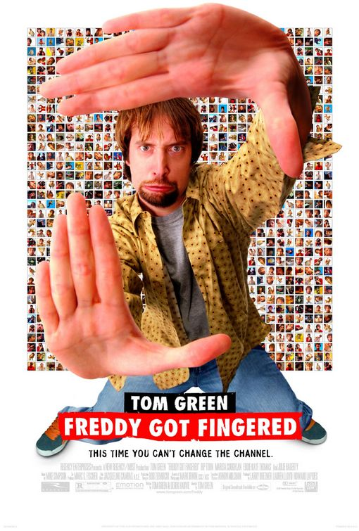 https://static.tvtropes.org/pmwiki/pub/images/freddy_got_fingered_ver1.jpg