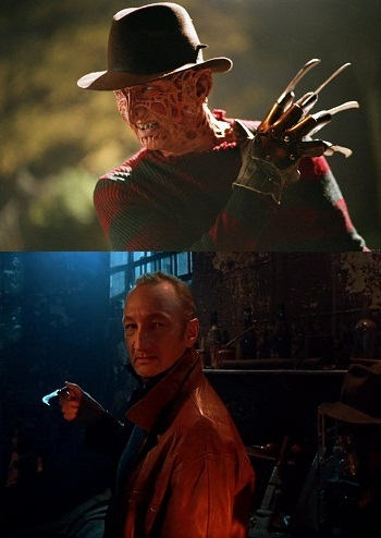 http://static.tvtropes.org/pmwiki/pub/images/freddy_krueger_a_nightmare_on_elm_street_1982.jpg