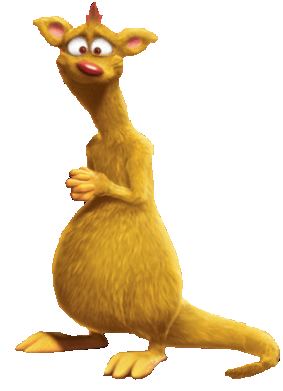 https://static.tvtropes.org/pmwiki/pub/images/freddy_the_ferret.png
