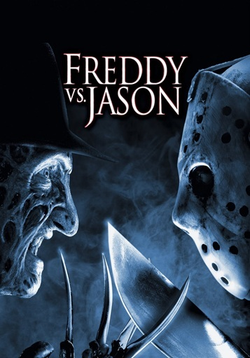 http://static.tvtropes.org/pmwiki/pub/images/freddy_vs_jason.jpg