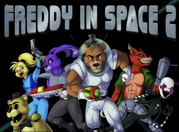 https://static.tvtropes.org/pmwiki/pub/images/freddyinspace2.png