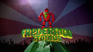 http://static.tvtropes.org/pmwiki/pub/images/frederator_studios_logo_3512.jpg
