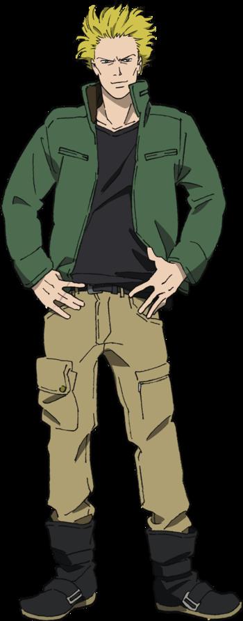 https://static.tvtropes.org/pmwiki/pub/images/frederick_arthur_anime.png