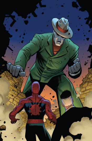 https://static.tvtropes.org/pmwiki/pub/images/frederick_foswell_jr__earth_616_from_amazing_spider_man_vol_5_12_001.png