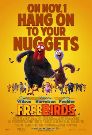 http://static.tvtropes.org/pmwiki/pub/images/free_birds_poster.jpg