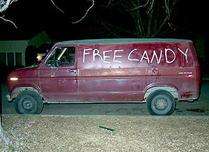 http://static.tvtropes.org/pmwiki/pub/images/free_candy.jpg