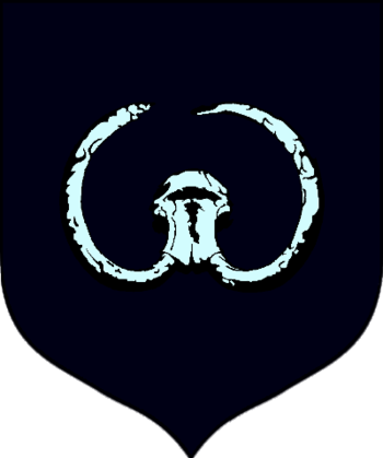 https://static.tvtropes.org/pmwiki/pub/images/free_folk_main_shield.png