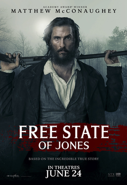 https://static.tvtropes.org/pmwiki/pub/images/free_state_of_jones_poster.png