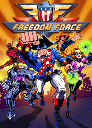 https://static.tvtropes.org/pmwiki/pub/images/freedom_force.png