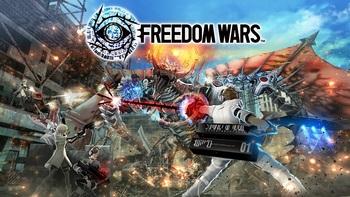 https://static.tvtropes.org/pmwiki/pub/images/freedom_wars.jpg