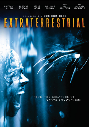 https://static.tvtropes.org/pmwiki/pub/images/freedvdcover_extraterrestrial_2014_r1.png