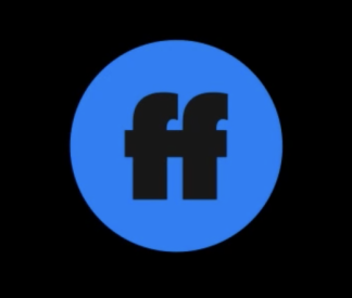http://static.tvtropes.org/pmwiki/pub/images/freeform_logo.png