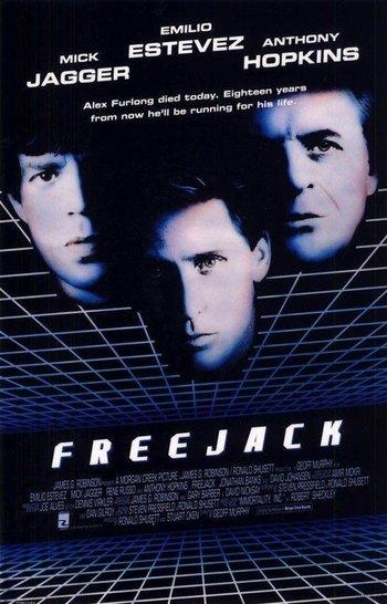 http://static.tvtropes.org/pmwiki/pub/images/freejack_1992_poster.jpg