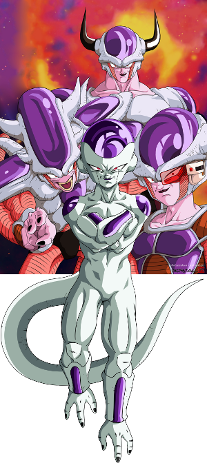 https://static.tvtropes.org/pmwiki/pub/images/freeza_all_forms.png