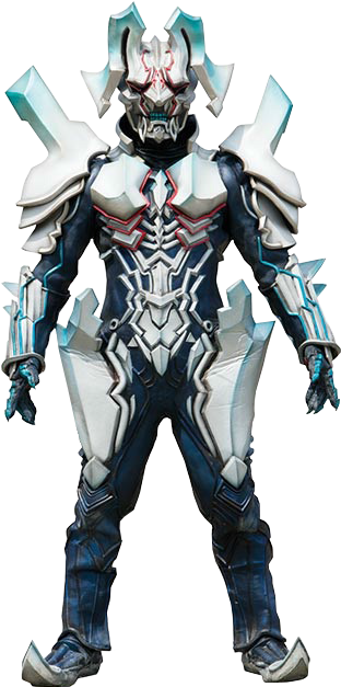 https://static.tvtropes.org/pmwiki/pub/images/freeze_roidmude.png