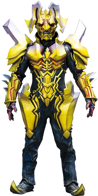 https://static.tvtropes.org/pmwiki/pub/images/freeze_roidmude_9.png