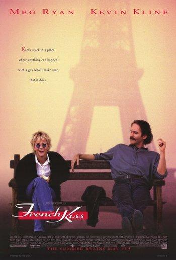 https://static.tvtropes.org/pmwiki/pub/images/french_kiss_1995.jpg