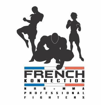 https://static.tvtropes.org/pmwiki/pub/images/french_konnection.jpg