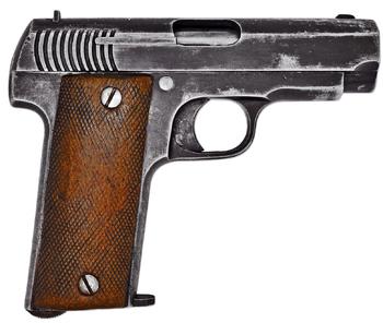 https://static.tvtropes.org/pmwiki/pub/images/french_pistol_ruby_m1915_right.jpg