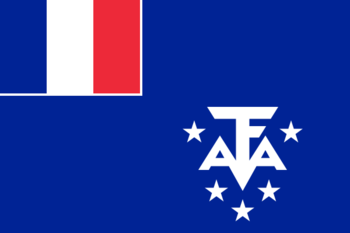 https://static.tvtropes.org/pmwiki/pub/images/french_southern_and_antarctic_lands_flag.png