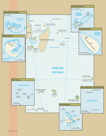 https://static.tvtropes.org/pmwiki/pub/images/french_southern_and_antarctic_lands_map.png