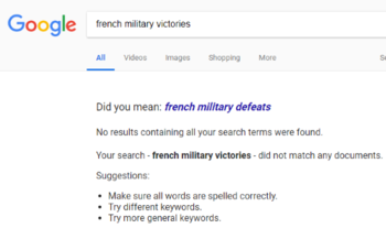 http://static.tvtropes.org/pmwiki/pub/images/frenchmilitaryupdated.png