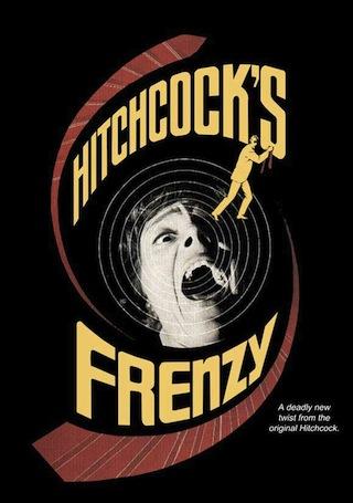 https://static.tvtropes.org/pmwiki/pub/images/frenzy-movie-poster-1972-1020464142_9279.jpg