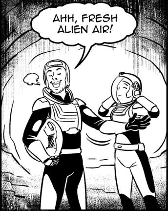 https://static.tvtropes.org/pmwiki/pub/images/fresh_alien_air.png