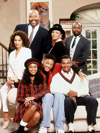 http://static.tvtropes.org/pmwiki/pub/images/fresh_prince_of_bel_air_1013.jpg