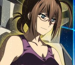 https://static.tvtropes.org/pmwiki/pub/images/freya_anime.png
