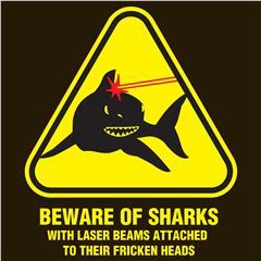 frickin_lasers.jpg