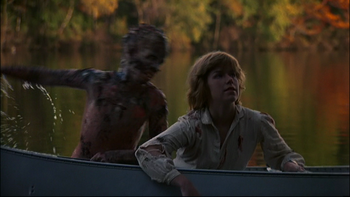 http://static.tvtropes.org/pmwiki/pub/images/friday_the_13th_jason_lake_jump_adrienne_king_ari_lehman_6.png