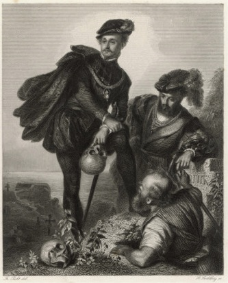 http://static.tvtropes.org/pmwiki/pub/images/friedrich-pecht-hamlet-horatiothe-grave-digger-and-the-skull-of-yorick_9939.jpg