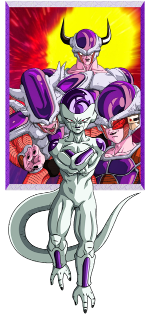 https://static.tvtropes.org/pmwiki/pub/images/frieza_all_forms.png