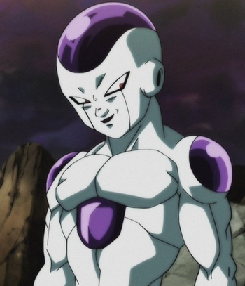 https://static.tvtropes.org/pmwiki/pub/images/frieza_and_frost1.jpg