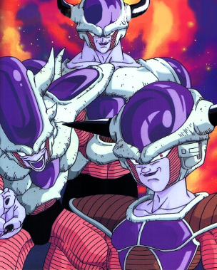 https://static.tvtropes.org/pmwiki/pub/images/frieza_forms.png