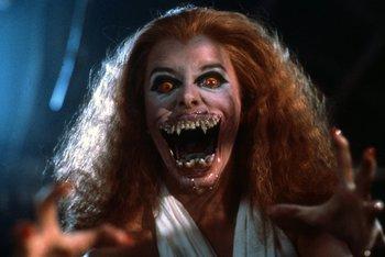 https://static.tvtropes.org/pmwiki/pub/images/fright_night_1985_nightmare_fuel.jpg